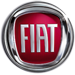 Fiat car leasing 500L Hatch 5Dr