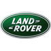 Land Rover car leasing